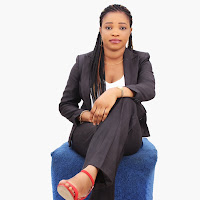 Funke Oguntuga contact information