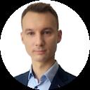 Marcin Błaszczyk