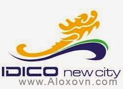 https://lh5.googleusercontent.com/-V7FX7FDRkyc/VHkbKlsd67I/AAAAAAAAQmY/-8VtVejShls/s1600/www.Aloxovn.com-logoidico.jpg