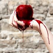 сон кровь