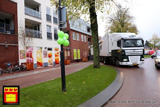 Opening nieuwe plus Verbeeten Overloon 07-11-2013 (69).JPG
