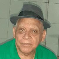 Foto de perfil de Aurino Silva