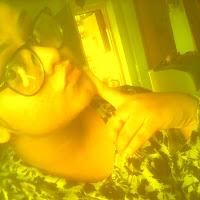 Srishti Biswas's avatar
