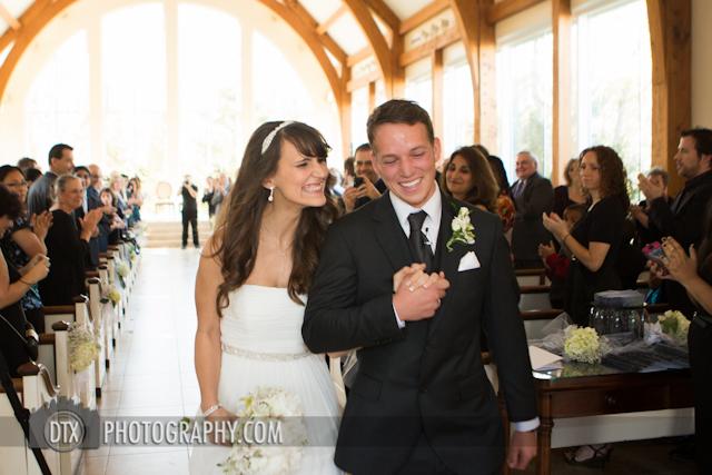 photography denton weddings