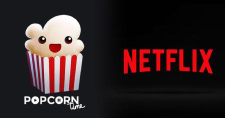 netflix_gratis_popcorn_time.jpg