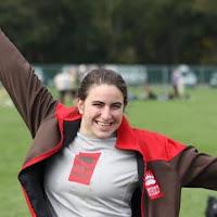 Natalie Klotz's avatar