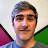 Matt Kachur avatar image