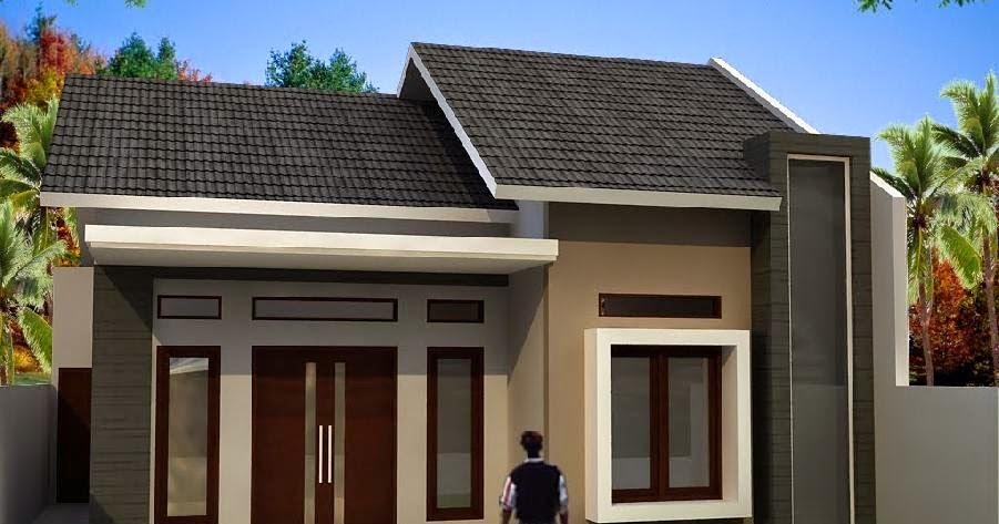 25 Anggun 4200 Gambar Desain Rumah Design Info On The Web