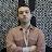 duncan lemp avatar image