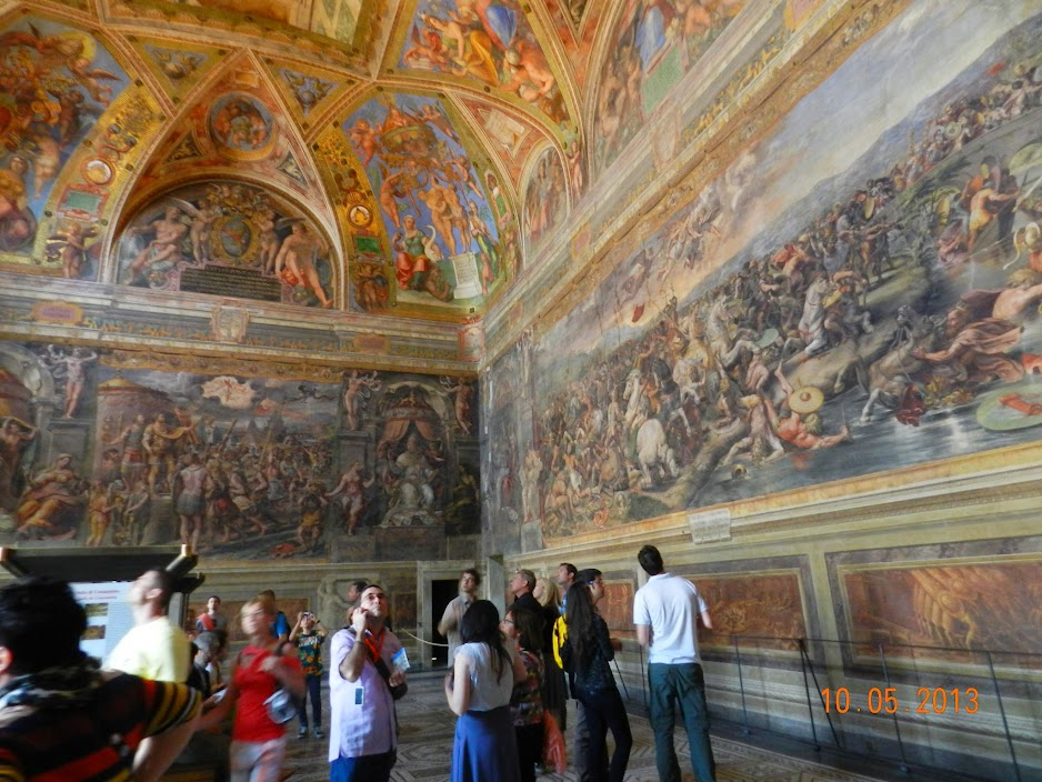 Museums in , Italy, visiting things to do in Italy, Travel Blog, Share my Trip