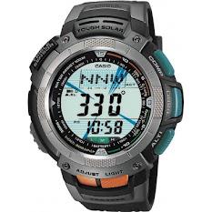 Casio Protrek : PRW-6000-1