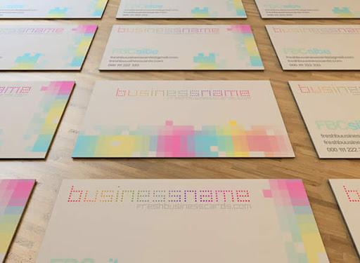 25-tarjetas-de-negocios-modelo-9