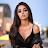 Evelyn Grigoryan avatar image