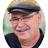 Len Hedgecock avatar image