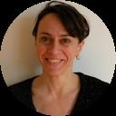 Sabine Feirrera