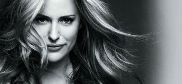 Fibular Hemimelia Aimee Mullins