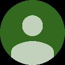 Joasia Palinska