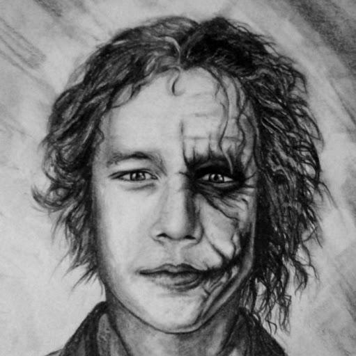 Joker Thiên Vũ