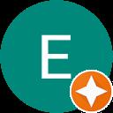 Edwin Vargas