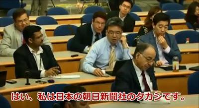米国防総省サキ報道官「橋下氏の意見は恥知らずで容認しがたい」→日本のメディア「常軌逸した不快な発言」