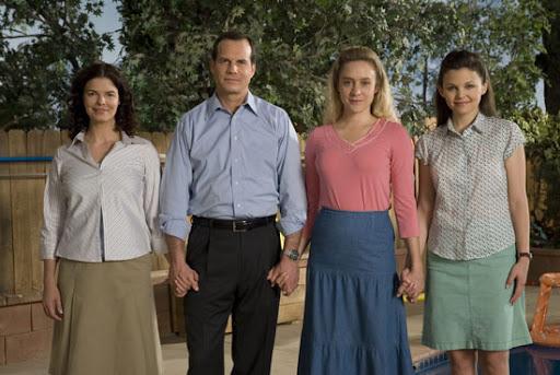 Hypergamy Vs Polygamy Image