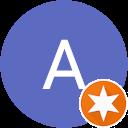 Adam W.,AutoDir