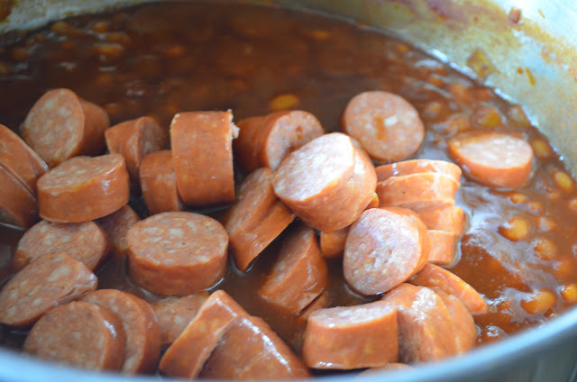 Baked-Beans-Sausage-Add-Chop-Sausage.jpg