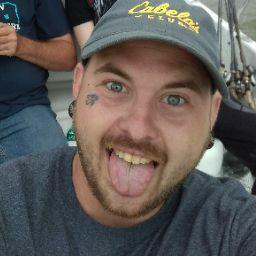 Profile picture of Daniel Terry