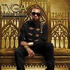 Tyga`s Greatest Hits - 3