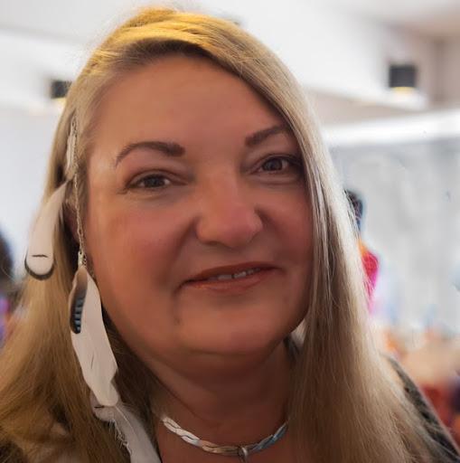 Karen Danrich