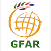 GFAR Global Forum on Agricultural Research