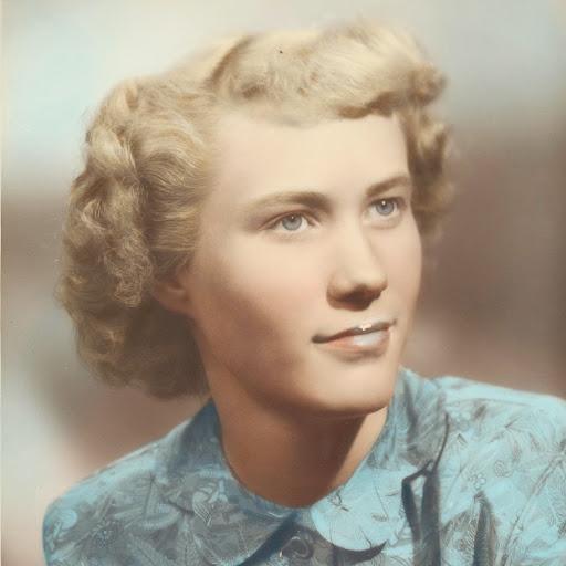 Joann Flynn