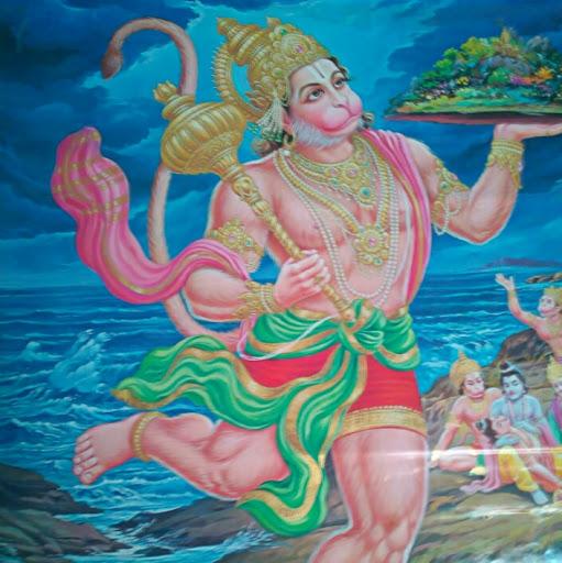 chandrashekhar mahaldar's image