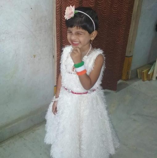 hayathali md's image