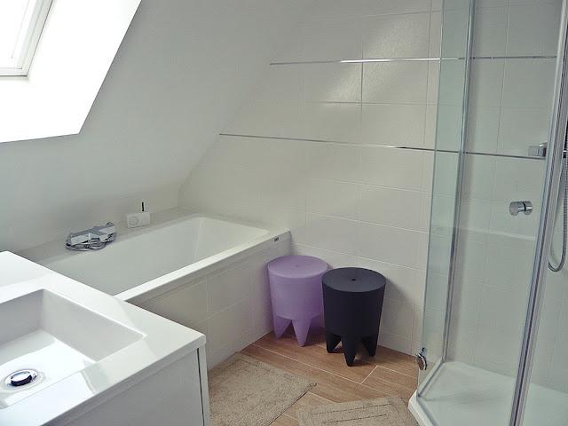 salle de bain refaire du sol au plafond enfin des photos p8 page 4. Black Bedroom Furniture Sets. Home Design Ideas