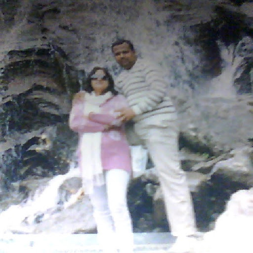 Anurag Sachan Photo 1