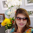 rehana lall avatar image