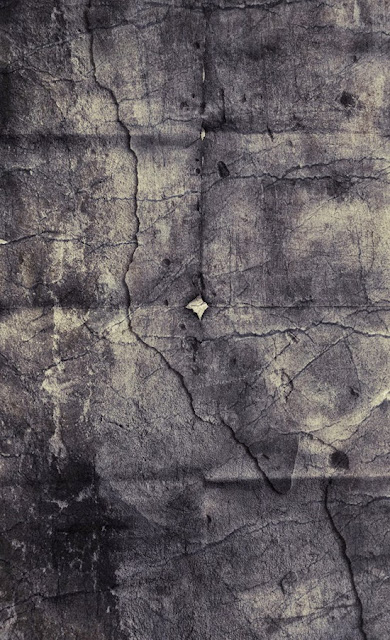 free grunge vintage wall textures