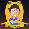The Arab Gamer