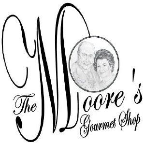 Judy Moore (Dramatic Soprano)