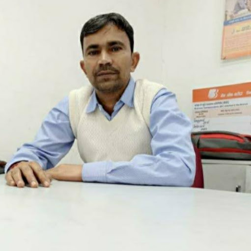 Dinesh Panchal Photo 17