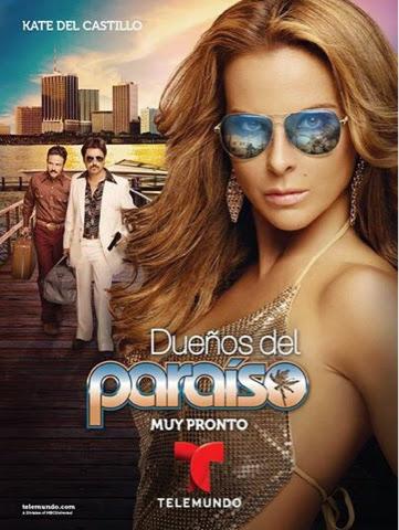 """სამოთხის ბრძანებელი -""""Dueños del Paraíso"""" Blogger-image-740034309"""