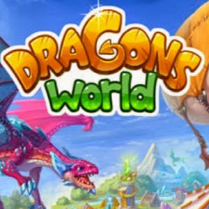 Who is Dragons World Cheats For Android and iOS?
