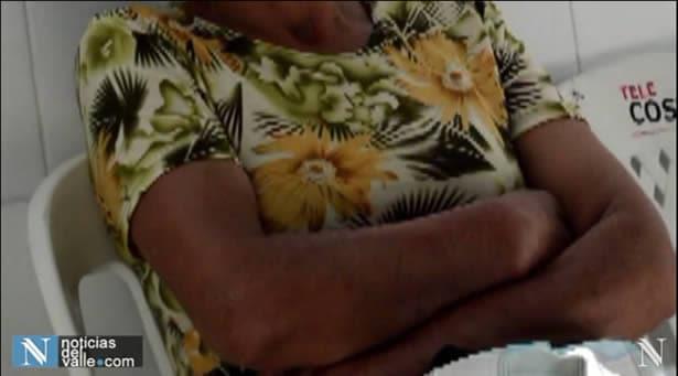 Alarmante aumento de casos de VIH en Malacatan