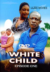 White Child 1