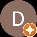 Dorota R.,theDir