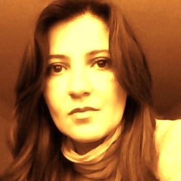 Marlene Quiroz Photo 10