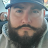 Thurman Sanabria avatar image