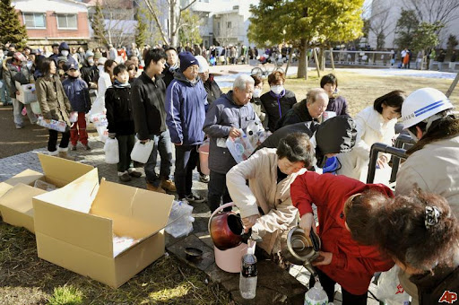 japan-earthquake-2011-3-11-20-30-28.jpg