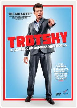 KOPASKOPAKOS Trotsky   A Revolução Começa na Escola   DVDRip   Dual Áudio